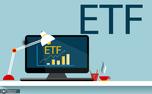 رشد ارزش دارایکم در روز نزولی بورس/ ارزش ذاتی ETF بانکی چقدر است؟