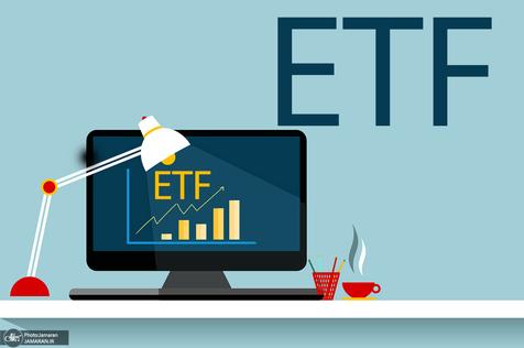ارزش پرتفوی ETF دوم(پالایش یکم) + جدول/ 19شهریور 99