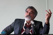 داستان هژبر یزدانی و بانک های خصوصی/ کسری بودجه و دست اندازی به اموال ملت در تاریخ ایران/ تحلیلی جدید از چرایی توسعه نایافتگی