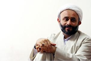 فیلم کامل سخنرانی حجت الاسلام نقویان در مسجد جماران