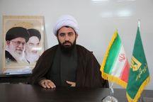بصیرت ملت ایران اسلامی ، منافقان را در مرصاد به زانو در آورد