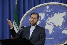 وزارت خارجه ادعای آمریکا در مورد فروش نفت ایران را تکذیب کرد