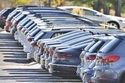 تکلیف مالیات معاملات خودرو روشن شد/ جزییات طرح مجلس برای پرداخت مالیات خودرو