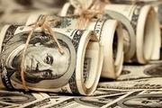 دلار متناسب با تورم کشور گران نشد
