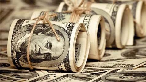 سیگنال هایی برای کاهش قیمت دلار