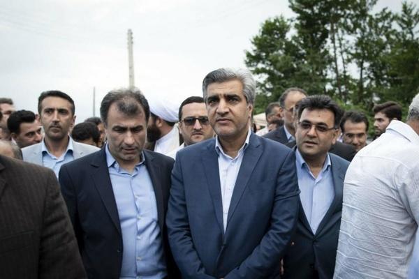 معرفی و احیای محصولات و آئینهای سنتی گیلان از طریق جشنوارهها