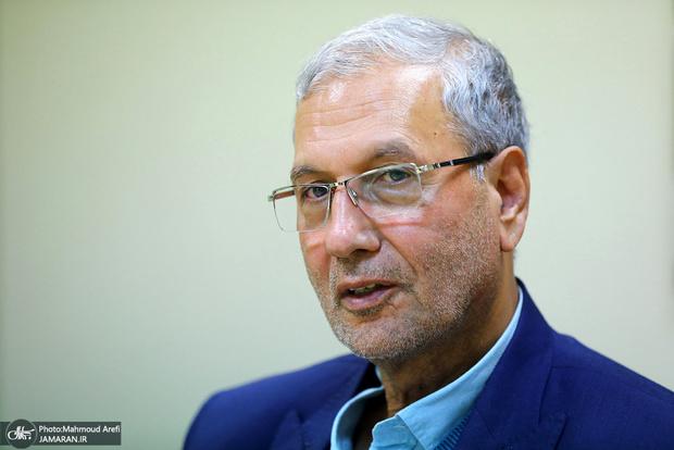 تحلیل علی ربیعی از بیانات نوروزی رهبرانقلاب