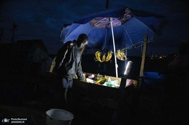 منتخب تصاویر امروز جهان- 11 فروردین 1400