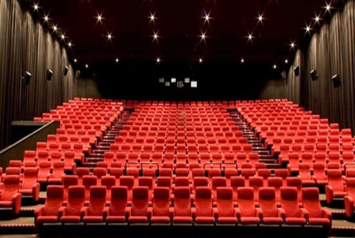 دلیل تاخیر اکران فیلمهای سینمایی چیست؟