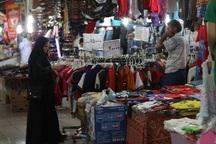 114 متخلف اقتصادی در آستارا به تعزیرات حکومتی معرفی شدند