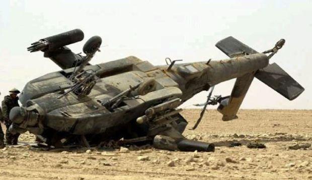 آسمان یمن دیگر برای عربستان و امارات امن نیست