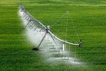 تداوم حیات کشاورزی کهگیلویه و بویراحمد نیازمند توسعه آبیاری نوین