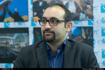 مخالفت رییس و نایبرییس کمیسیون فرهنگی و اجتماعی شورا با کلیات بودجه 98 شهرداری تهران