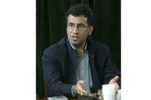 بدون تایید مردم،امام هیچ ارزشی  برای تصمیمات مسئولان قائل نبود