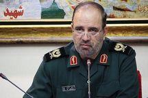 تشکیل قرارگاه بسیج ملی مبارزه با کرونا در آذربایجانشرقی