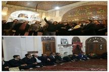 لزوم همراهی شهرداری و میراث جهت ترغیب شهروندان برای بازدید از اماکن تاریخی