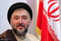 توضیحات ابطحی در مورد نامه سید محمد خاتمی به رهبر معظم انقلاب