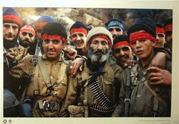بنیاد شهید 53 برنامه به مناسبت 40 سالگی انقلاب برگزار می کند