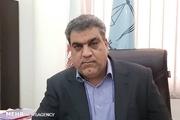 شرایط برای برگزاری انتخابات سالم در دزفول مهیا است