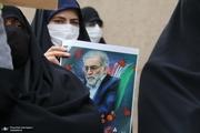 انتقاد یک مستندساز از نحوه موضع گیری رسانههای اصولگرا نسبت به ترور دانشمندان هسته ای ایران