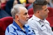 نجفی مجددا به قتل عمد «میترا استاد» محکوم شد/ وکیل مدافع: فرجامخواهی میکنیم