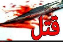 ۷ کشته و زخمی در درگیری جشن عروسی شهرستان نهاوند