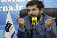استاندار خوزستان: هدف ما توزیع عادلانه اعتبارات در استان است