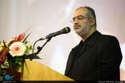 واکنش مشاور رئیسجمهور به انتشار فیلم اعترافات دختر اینستاگرامی: شورای نظارت بر صداوسیما امکان رسیدگی به شکایات را فراهم میکند