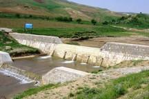 خلخال از مناطق پیشتاز در اجرای طرح های آبخیزداری است