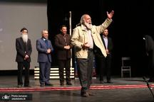 حاشیه های دومین دوره جشنواره تئاتر روح الله