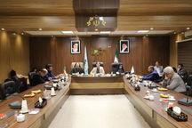 رئیس شورای رشت: شهردار موظف به پاسخگویی به شوراست