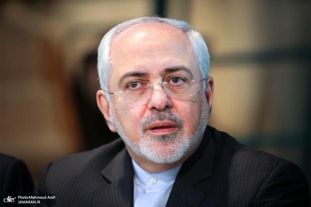 شرط ایران برای مذاکره با سعودی ها
