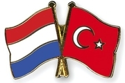 روابط سیاسی آنکارا و آمستردام متزلزل شد