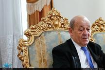 موضوع لغو تحریمهای ایران در نشست گروه ۲۰ مطرح میشود