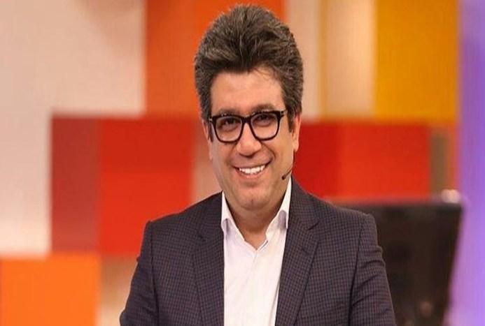 حرف های رضا رشیدپور درباره ساخت یک برنامه بی سابقه در تلویزیون/ ویدیو