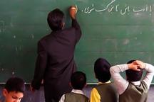 سخن مخاطبان/ چرا دانشجومعلمان را استخدام رسمی نمیکنید؟