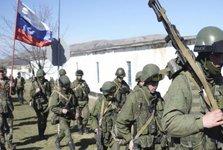 روسیه ترکیه را به شدت تهدید کرد