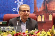 برگزاری جشنواره اقوام و عشایر سراسر کشور در زنجان