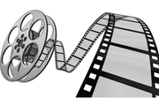 فیلم مستند «شهید زنده» در یاسوج نمایش داده شد