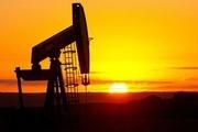 اعتراف وزیر انرژی عربستان: تحریم ایران قیمت نفت را بالاتر می برد/ نمیتوانیم کاهش تولید ۳ میلیون بشکه را جبران کنیم