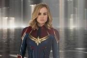 بازیگر نقش شرور «کاپیتان مارول ۲» انتخاب شد