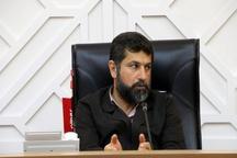 تحقق ۹۵ درصد هدفگذاری صادرات غیر نفتی از خوزستان در سال ۹۷