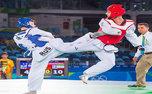 تیم ملی پاراتکواندو، امیدوار به ششمین قهرمانی در آسیا