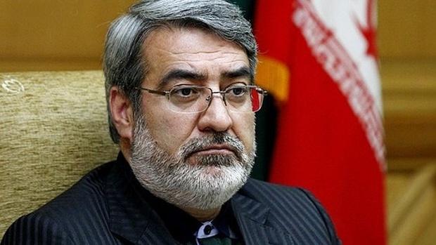 وزیر کشور: هیچ تحولی درمنطقه بدون ایران محقق نمی شود