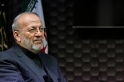 گزینه قطعی شورای وحدت، رییسی است/ قطعا علی لاریجانی نامزد این ائتلاف نیست