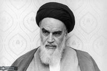 «تذکر پدرانه» امام خمینی به شورای نگهبان در واپسین ماه های عمر