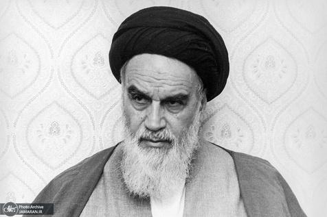 احکامی که امام در ۲۸ بهمن ماه صادر کرد