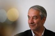 افشاگری کفاشیان از برکناری علی دایی از تیم ملی