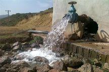 انجام ۱۱ هزار مورد آزمون میکروبی آب شرب در مناطق سیل زده لرستان
