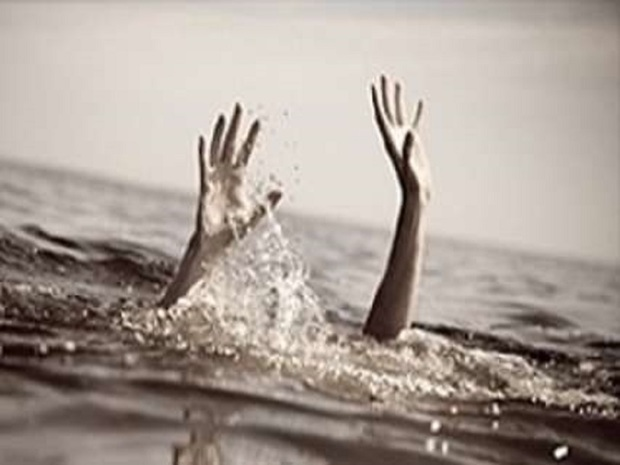 غرق شدن جوان 18 ساله در ساحل کرفون جویبار